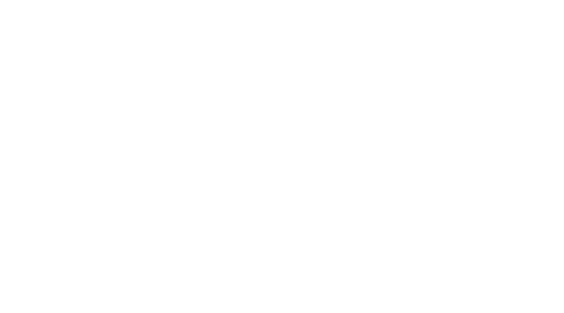 header-events-mobile@2x