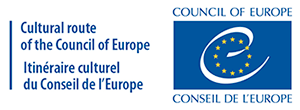 council_of_europe-300x110