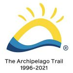 The-Archipelago-Trail_2021